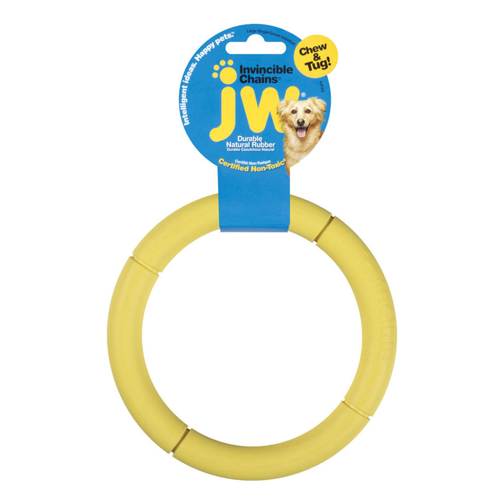View larger image of Invincible Dog Chains, Single - Large