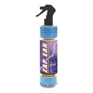 Zap Ear Cleaner