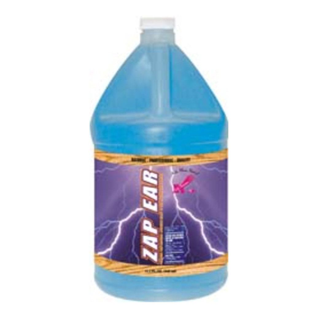 View larger image of Zap Ear Cleaner