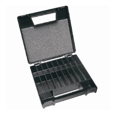 Blade Case (Holds up to 18 Blades)