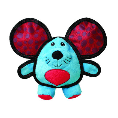 Ballistic Ears Mouseium - Medium
