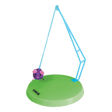 Cat Active Sway 'N Play