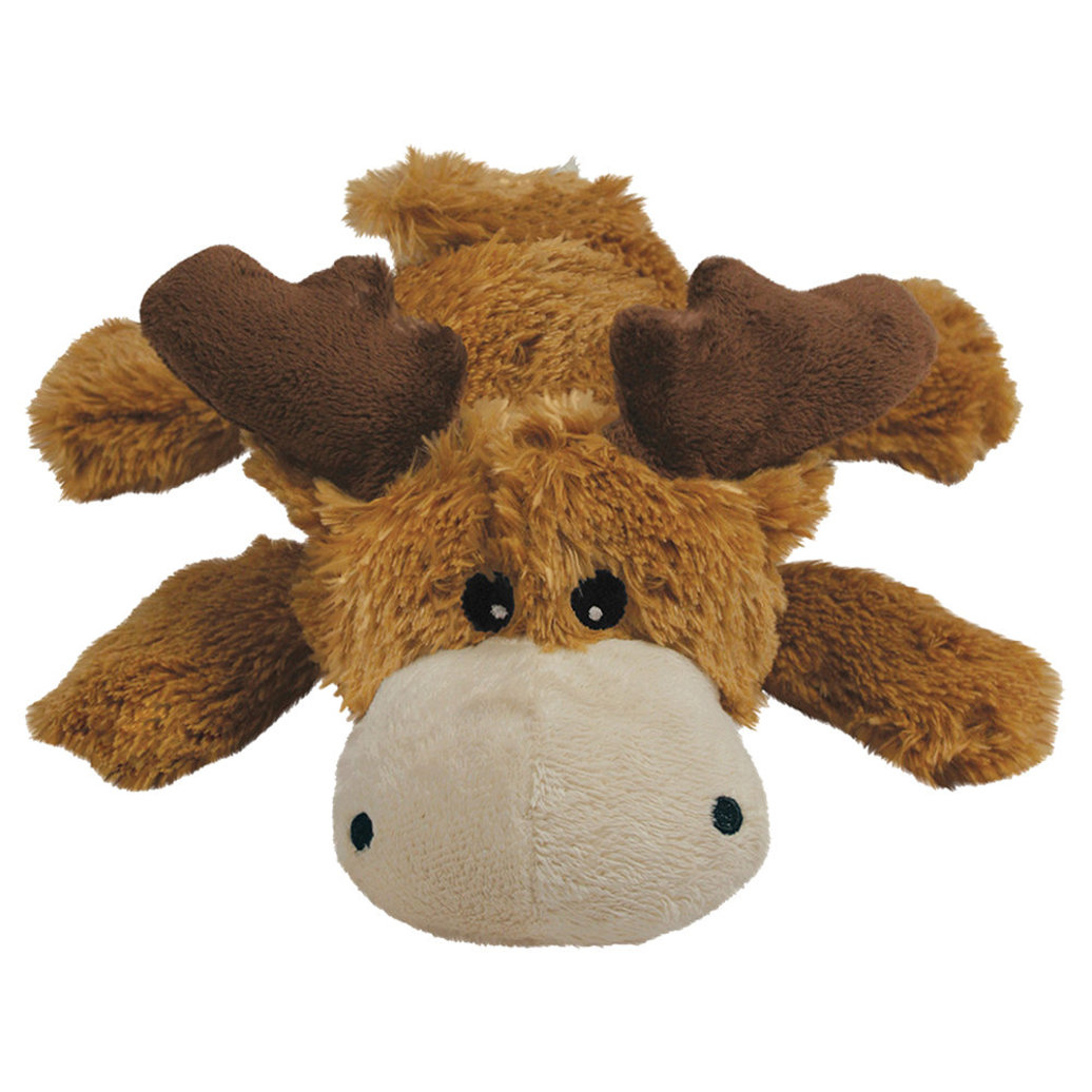 View larger image of Dog Cozie Moose - X-Large