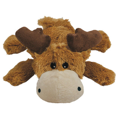 Dog Cozie Moose - X-Large
