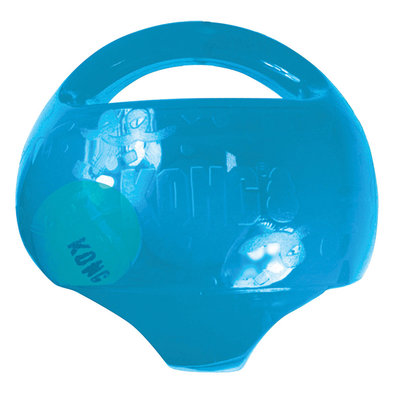 Dog Jumbler Ball - Large/X-Large