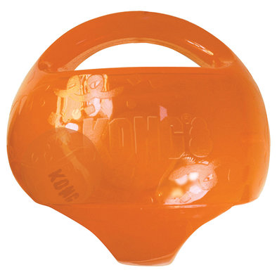 Dog Jumbler Ball - Medium