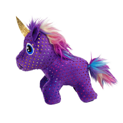Enchanted Buzzy Unicorn