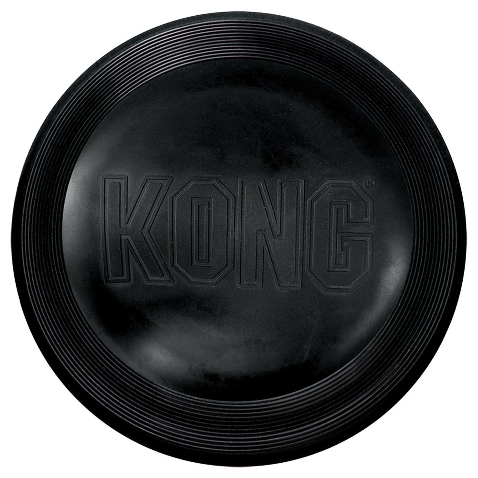 KONG,Extreme Flyer