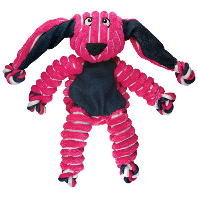 Floppy Knots Bunny - Medium/Large