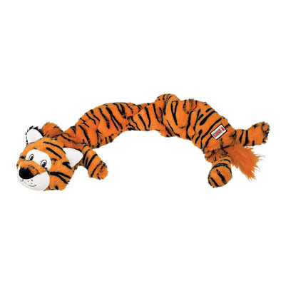Jumbo Stretchezz Tiger - X-Large