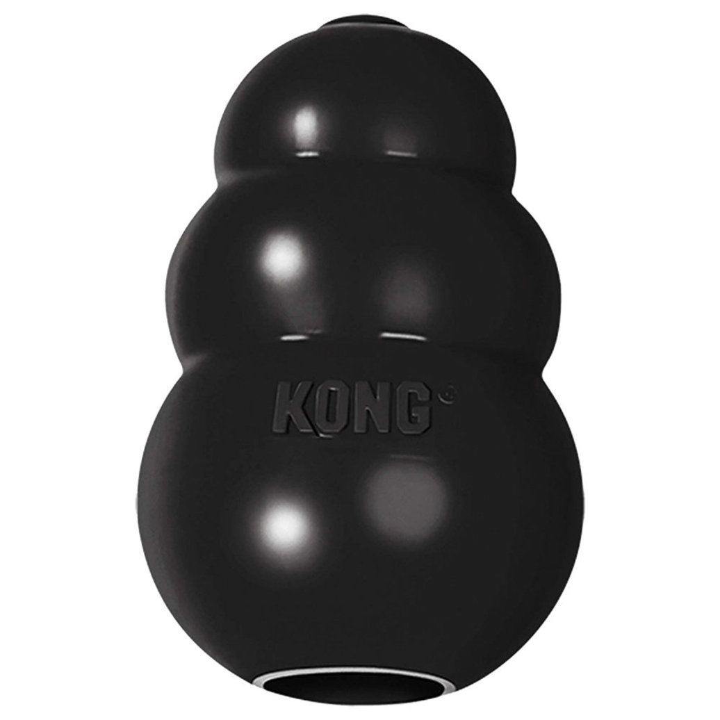 View larger image of KONG Extreme - Black