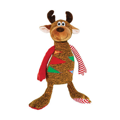 Patches Reindeer - Large