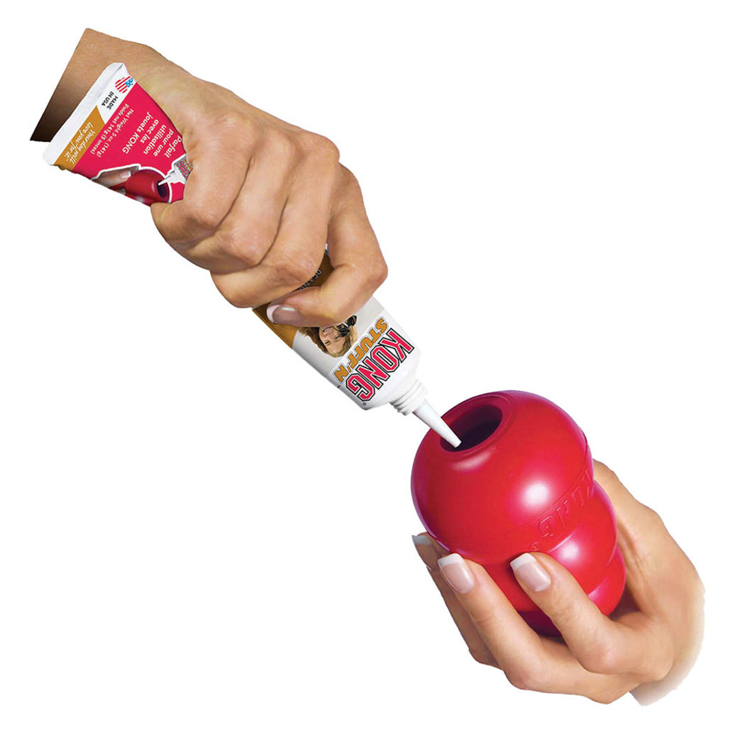 View larger image of Real Peanut Butter Tube - 5 oz