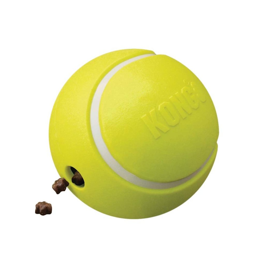 View larger image of Rewards Tennis Ball - Large