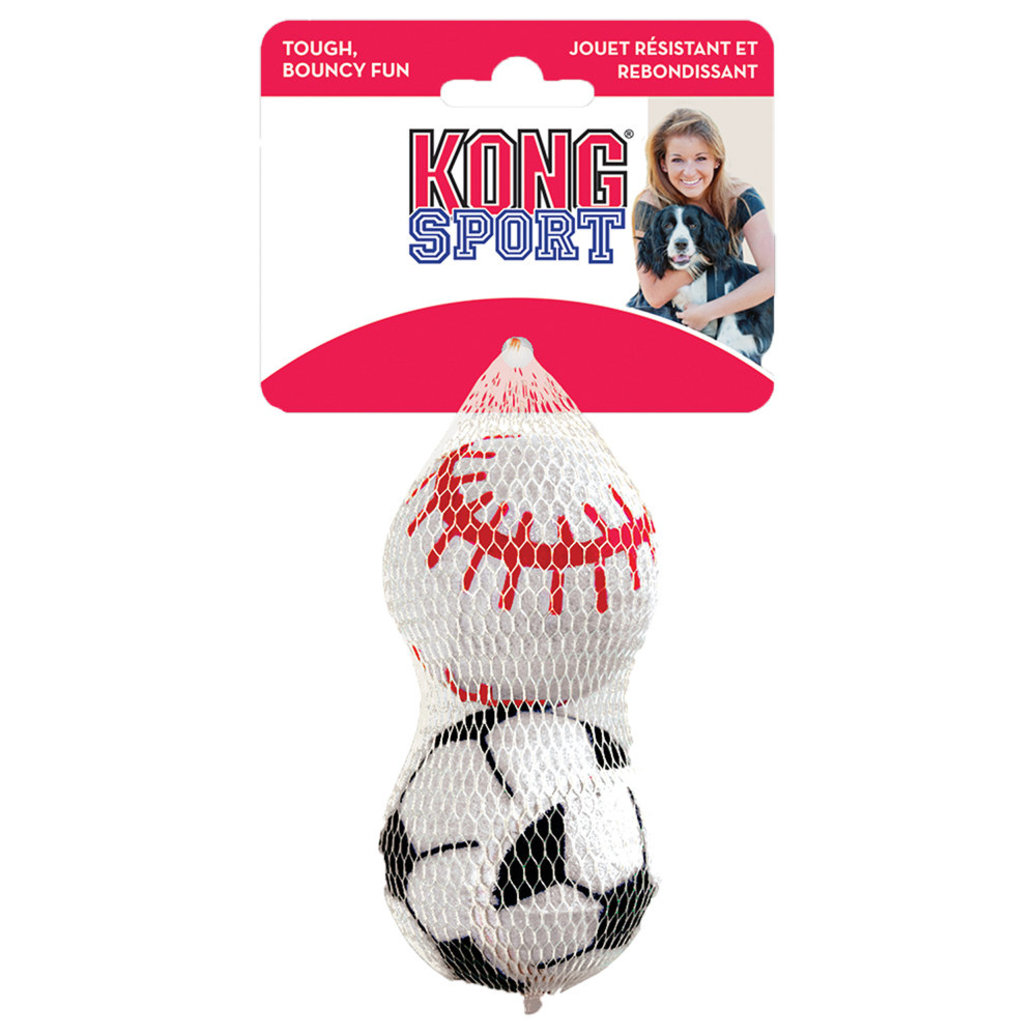 View larger image of Sport Balls