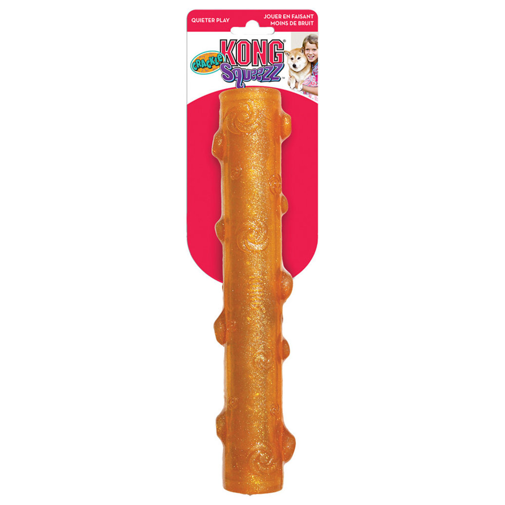 View larger image of Squeeze Crackle Stick - Large