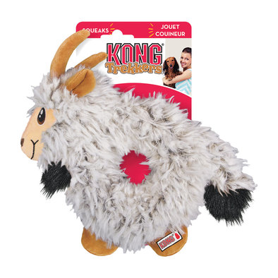 Trekkers Goat - Medium/Large