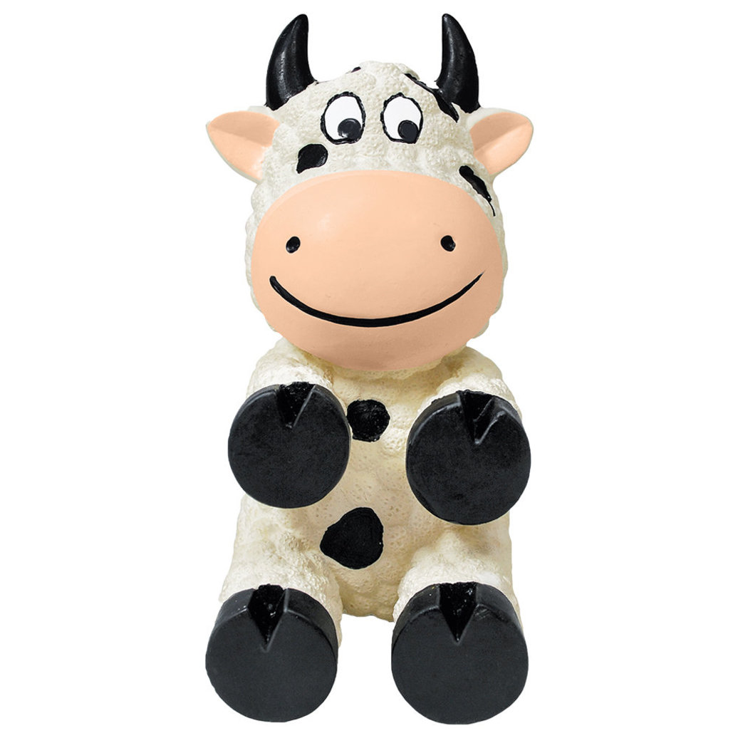 View larger image of Wiggi Cow