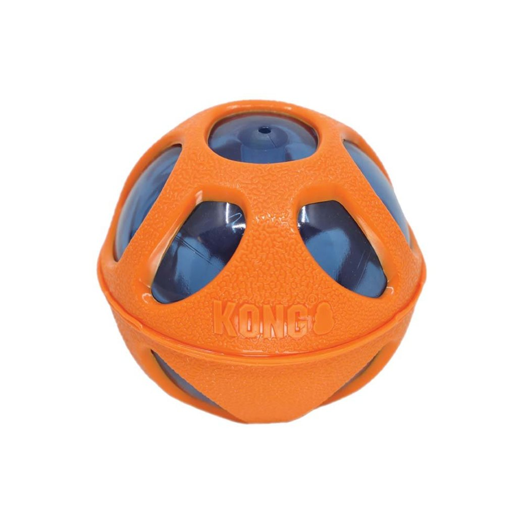 View larger image of Wrapz Ball