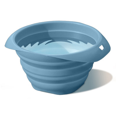 Collaps-A-Bowl - Blue