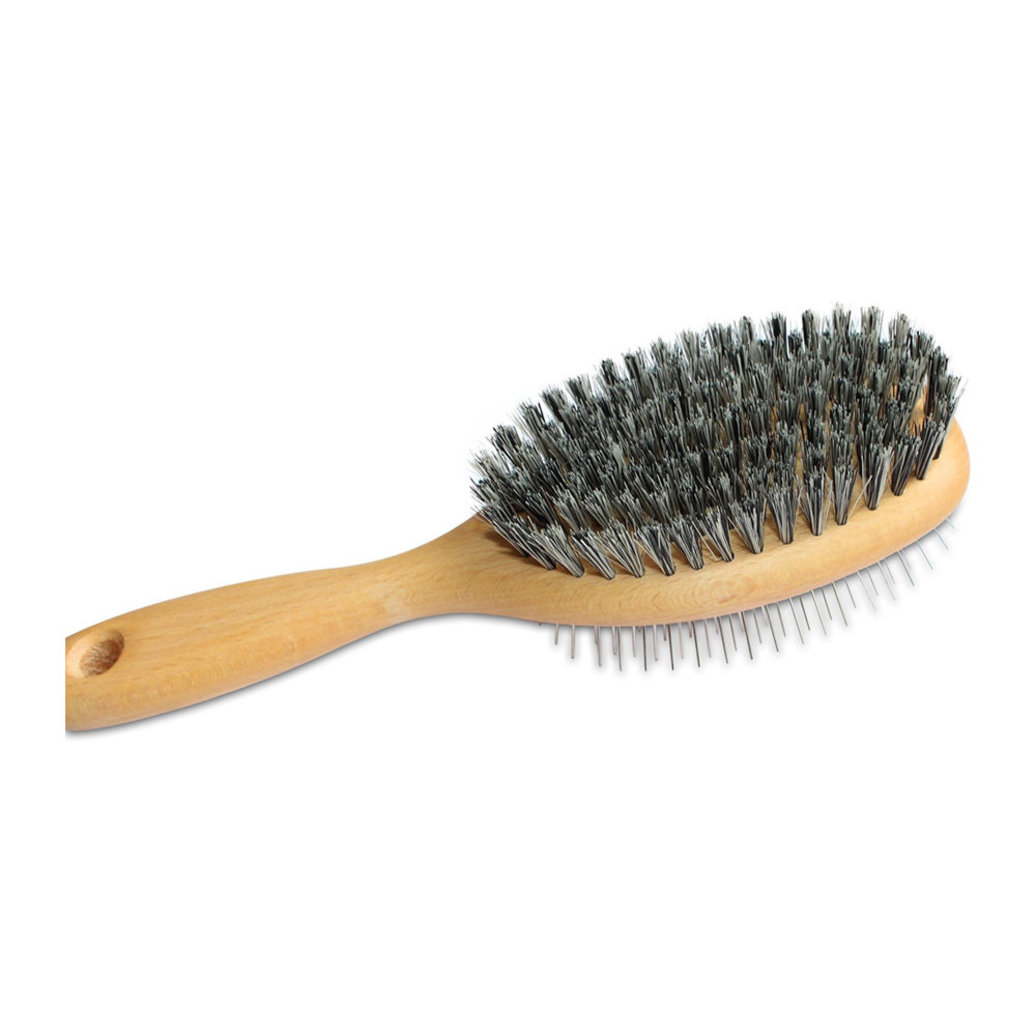 View larger image of Double Sided Brush