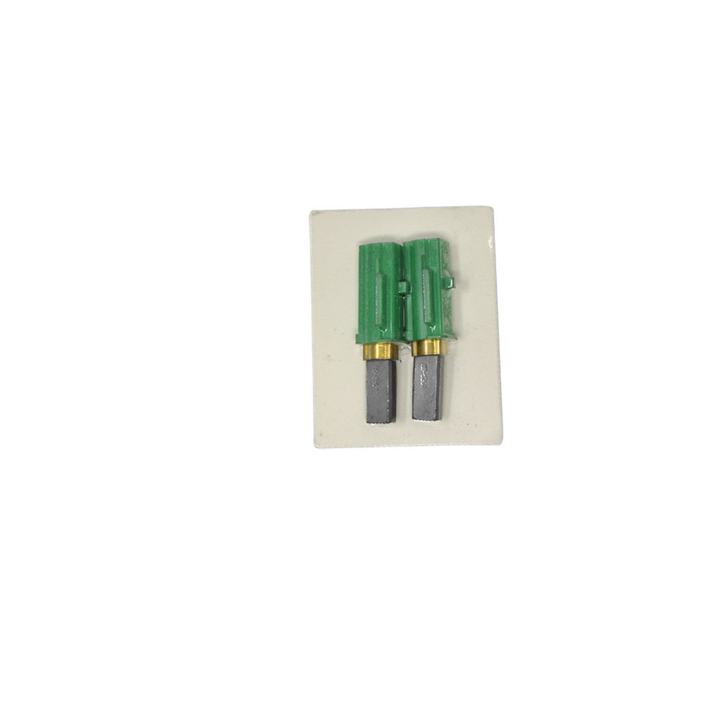 View larger image of AFTD-2 Replacement Brushes