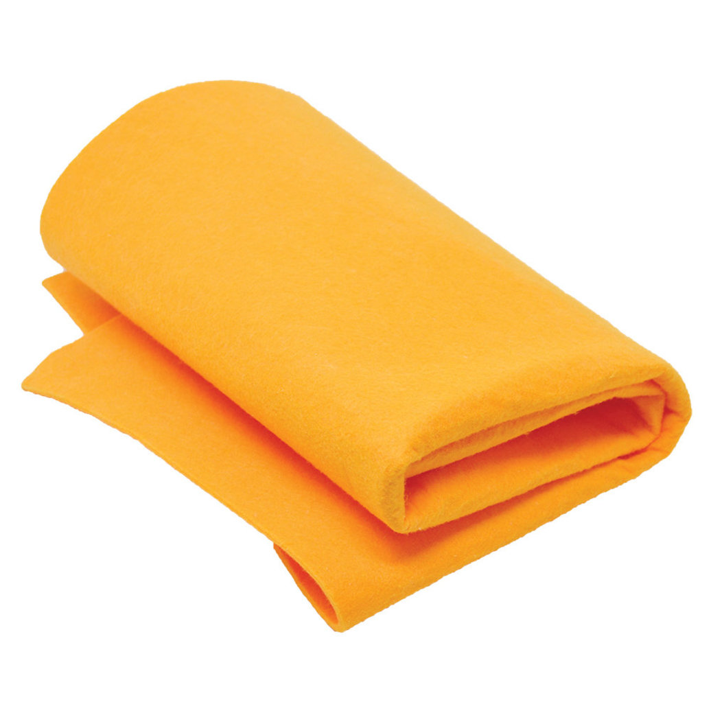 View larger image of Super Absorb Pet Towel