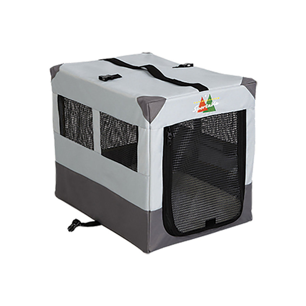 View larger image of Canine Camper Sportable - 24""