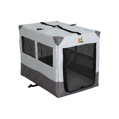 Canine Camper Sportable - 30""