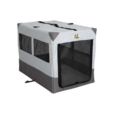 Canine Camper Sportable - 36""