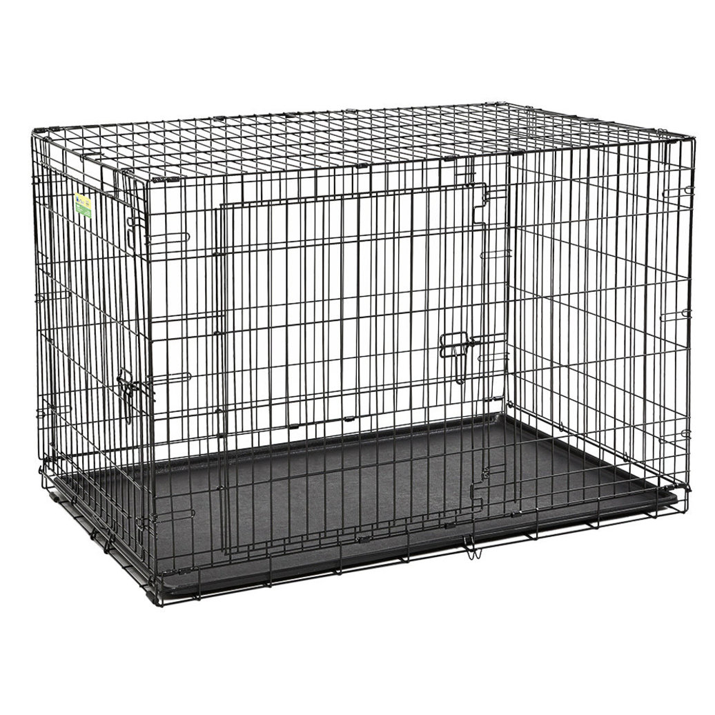 View larger image of Mid West, Contour - Double Door Crate