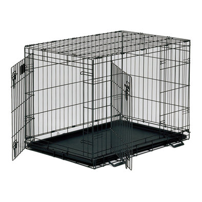 "Lifestages Crate, 1630DD 31.25"" x 22.25"" x 23.75"""