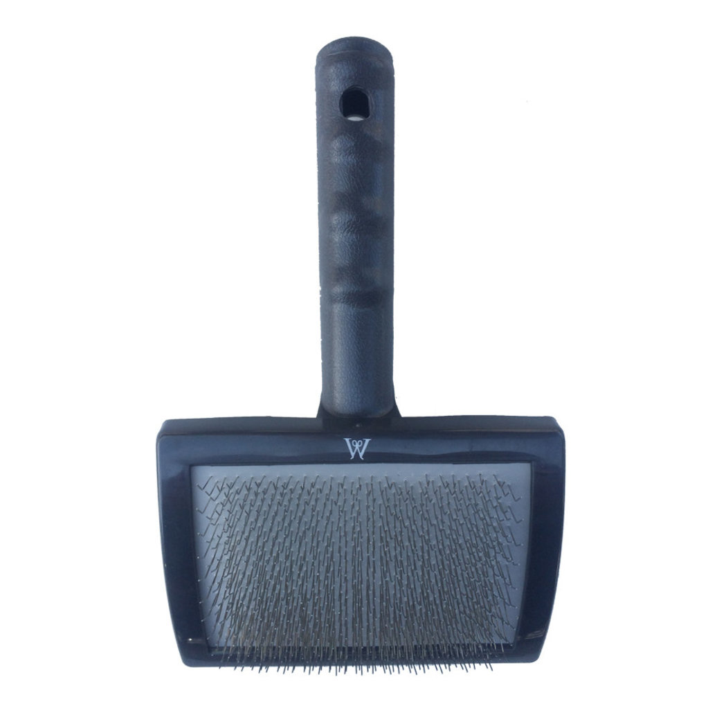 View larger image of Unbreakable Slicker Brush