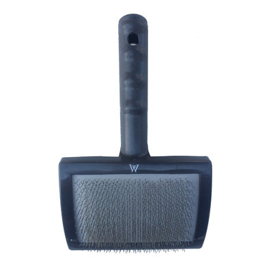 Unbreakable Slicker Brush