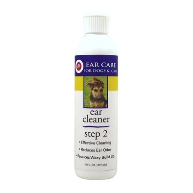 R-7 Ear Cleaner