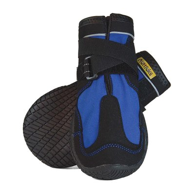Snow Mushers - Blue - 2 pk