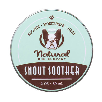 Snout Soother Balm - 2 oz