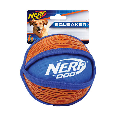 Force Grip Ball - Large