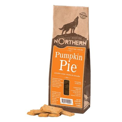 Pumpkin Pie Junior - 190 g