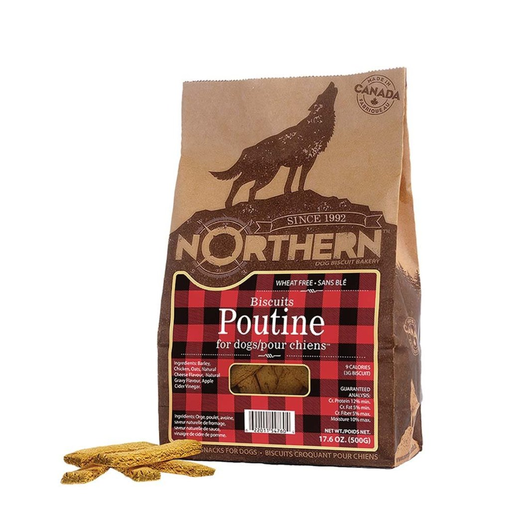 View larger image of Wheat Free Poutine - 500 g