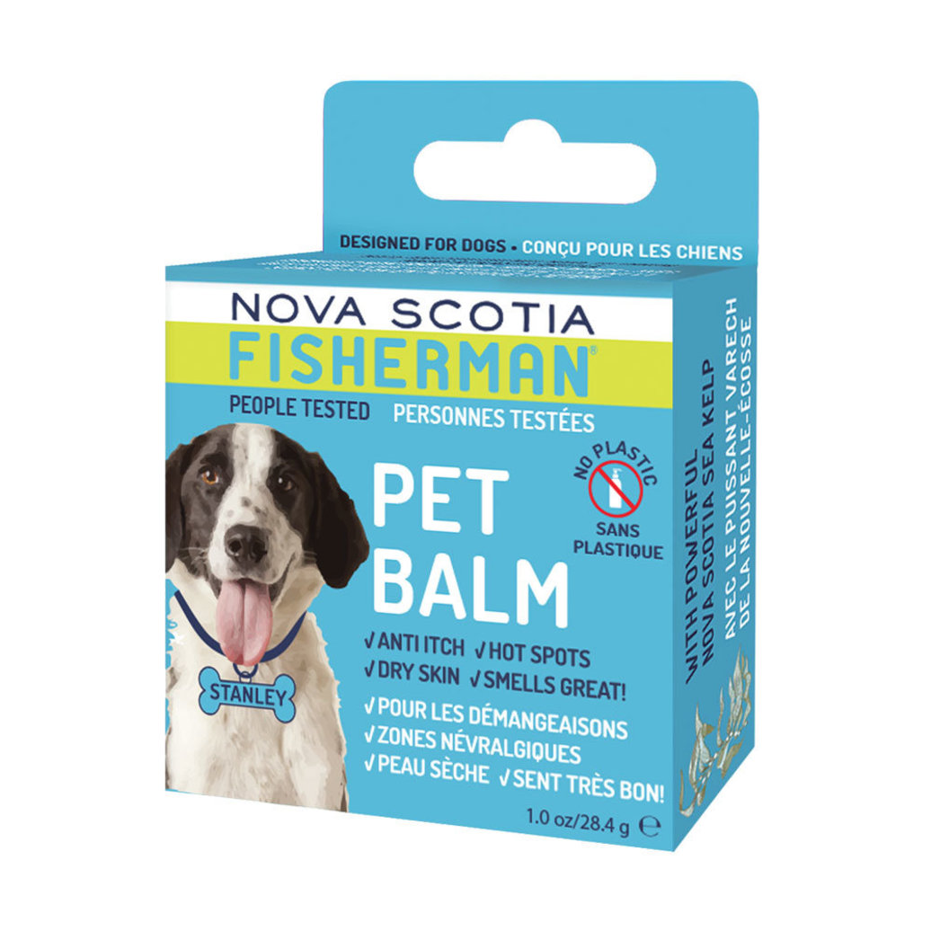 View larger image of Pet Balm - 28.4 g