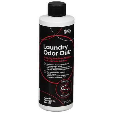 Laundry Additive - 250 ml