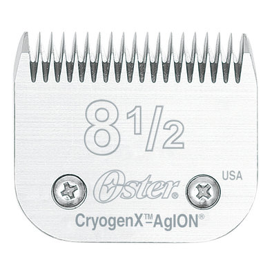 Cryogen-X Blade for A5