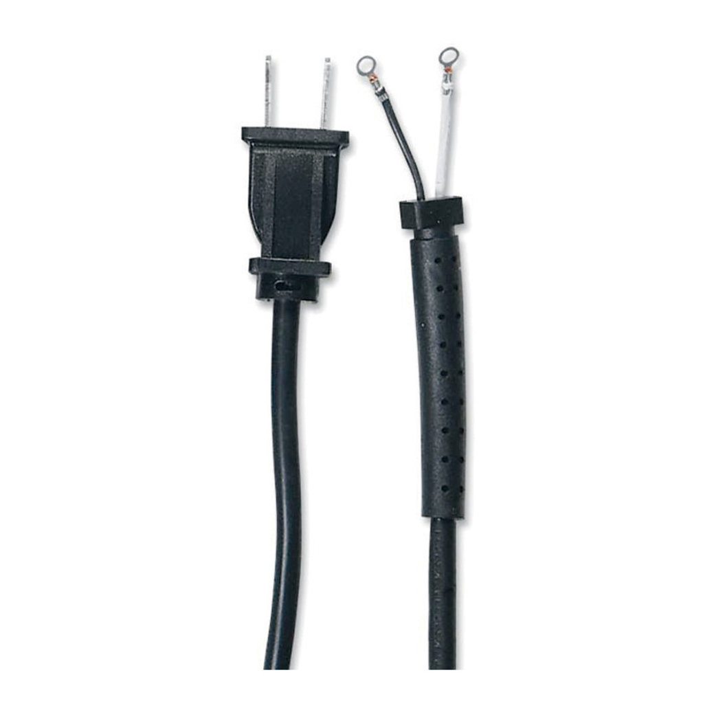 View larger image of Replacement Cord 1 & 2 Speed