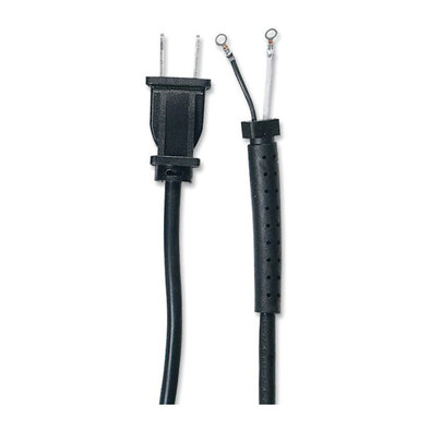 Replacement Cord 1 & 2 Speed