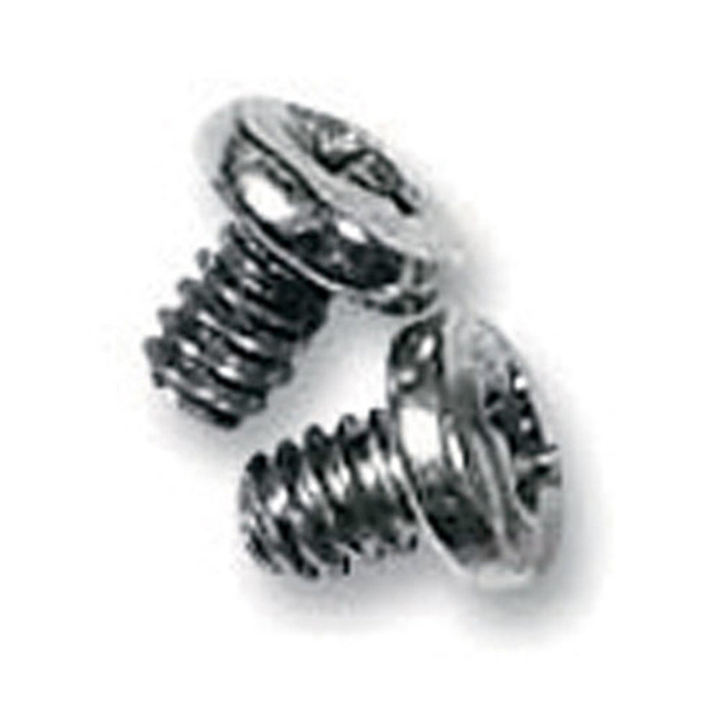 View larger image of Screw for End Cap