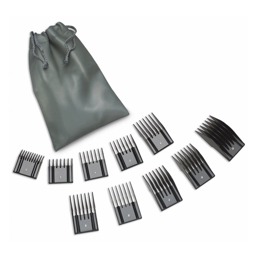 View larger image of Universal Comb Set - 10 Pk