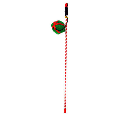 Present Wand Cat Toy