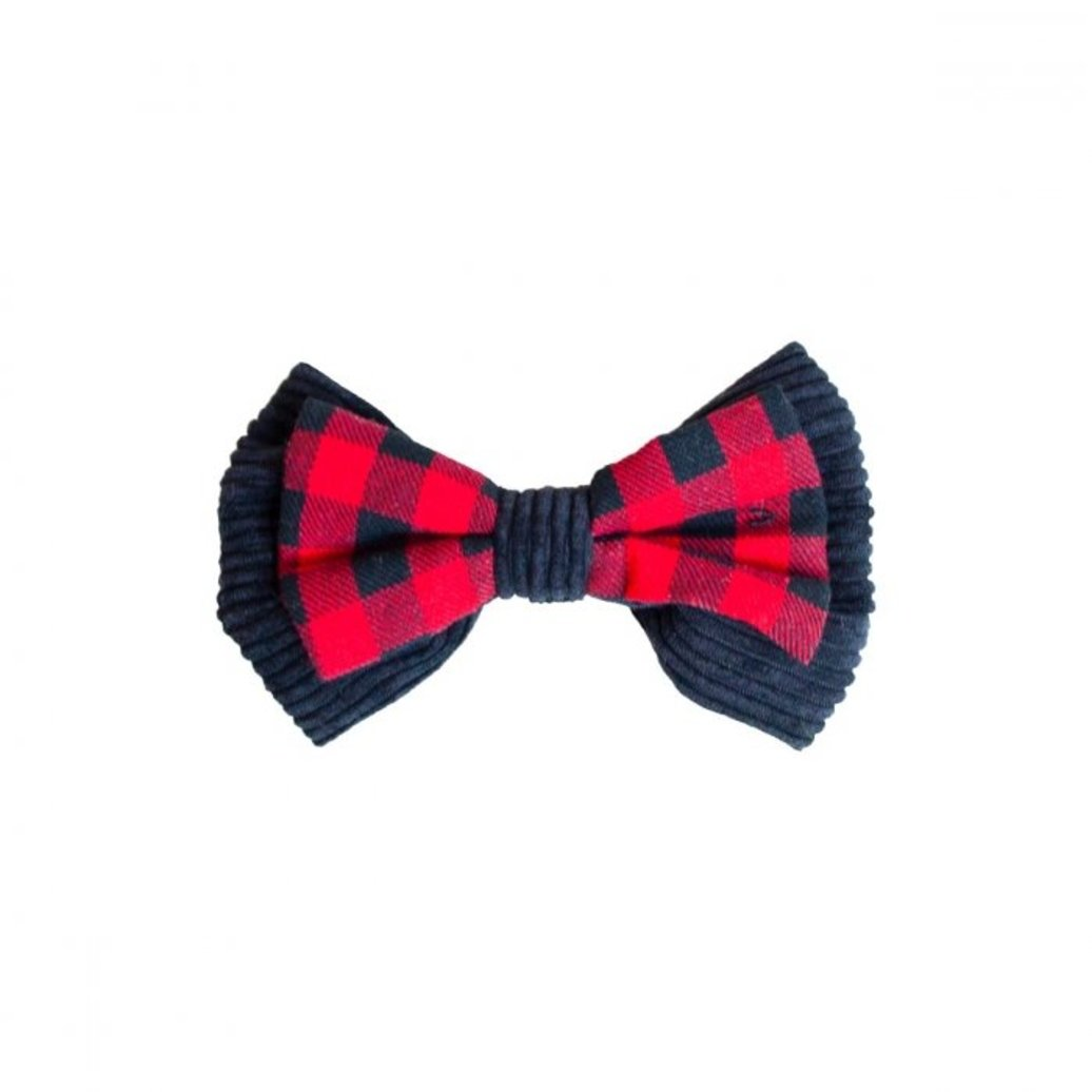 View larger image of Bow Tie Collar Slide