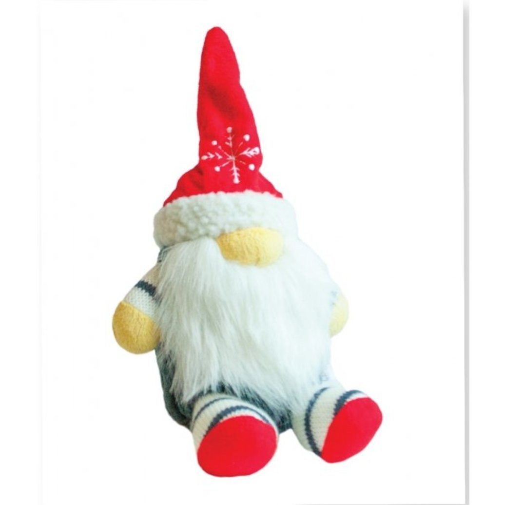 View larger image of Fattiez Gnome